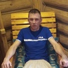Виталий, 30, г.Себеж