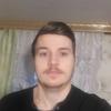 Виктор, 29, г.Чертково