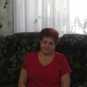 Таня 76 Караганда