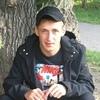 Алексей, 26, г.Искитим