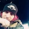Ахмед, 25, г.Пугачев