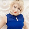 Валерия, 39, г.Екатеринбург