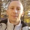 владимир, 46, г.Стародуб