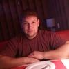 Сергей, 26, г.Ванино