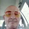 Вячеслав, 64, г.Старощербиновская