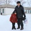Валерий, 68, г.Славгород