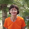 Ирина, 59, г.Киржач