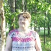 Ольга, 45, г.Шахунья
