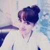 Екатерина, 29, г.Калязин