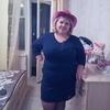 Ольга, 40, г.Волоконовка