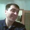 Arayk, 45, г.Покачи (Тюменская обл.)