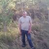 Алексей, 40, г.Курган