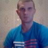 Денис, 25, г.Алатырь