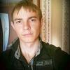 Александр, 22, г.Краснозерское