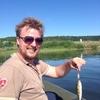 Саша, 31, г.Пермь