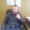Дмитрий, 34, г.Ряжск