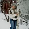 наташа, 53, г.Прохладный