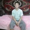 Александр, 33, г.Нижнеудинск