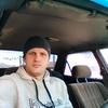 Макс, 29, г.Усть-Кокса