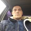 Валерий, 44, г.Камызяк