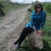 Наталья, 38, г.Буденновск