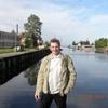 Алексей, 44, г.Петродворец