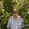 рауф, 61, г.Елабуга