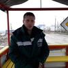 владимир, 31, г.Николаевск-на-Амуре
