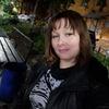 Светлана Шухтина, 31, г.Красково