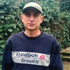 Анатолий, 39, г.Саки