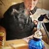 Андрей, 22, г.Варна