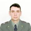 РАДИК, 48, г.Юрюзань