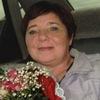 Валентина, 69, г.Арамиль