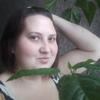 Виктория, 23, г.Сургут