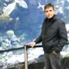 Юрий Клёпов, 39, г.Белгород