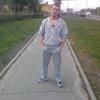 Григорий Андреев, 30, г.Советская Гавань