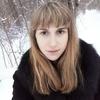 Ольга Самохина, 26, г.Нижний Новгород