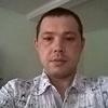 саша, 34, г.Кировград