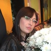 Olga, 37, г.Новосибирск