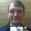 Сергей, 32, г.Агрыз