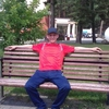 Владимир, 48, г.Юрюзань