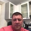 Андрей, 45, г.Свободный