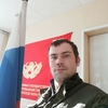 Дмитрий, 29, г.Кировск