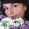 Светлана, 46, г.Гусь Хрустальный