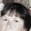 ольга, 42, г.Дарасун