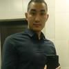 Булат, 29, г.Забайкальск