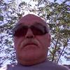 Михаил, 52, г.Волгоград