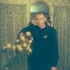 Василий, 33, г.Петровск-Забайкальский