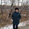 Любовь, 58, г.Дегтярск