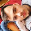 Дмитрий, 20, г.Белореченск